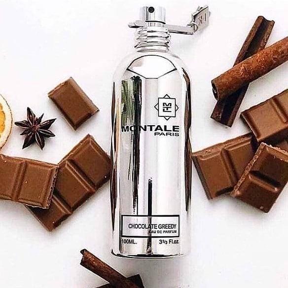 duhi-s-aromatom-shokolada