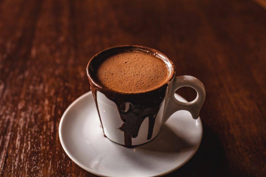 chashka-kakao