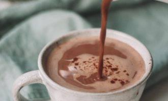 shokoladoterapia