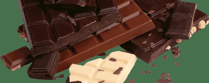 рейтинг шоколада по качеству