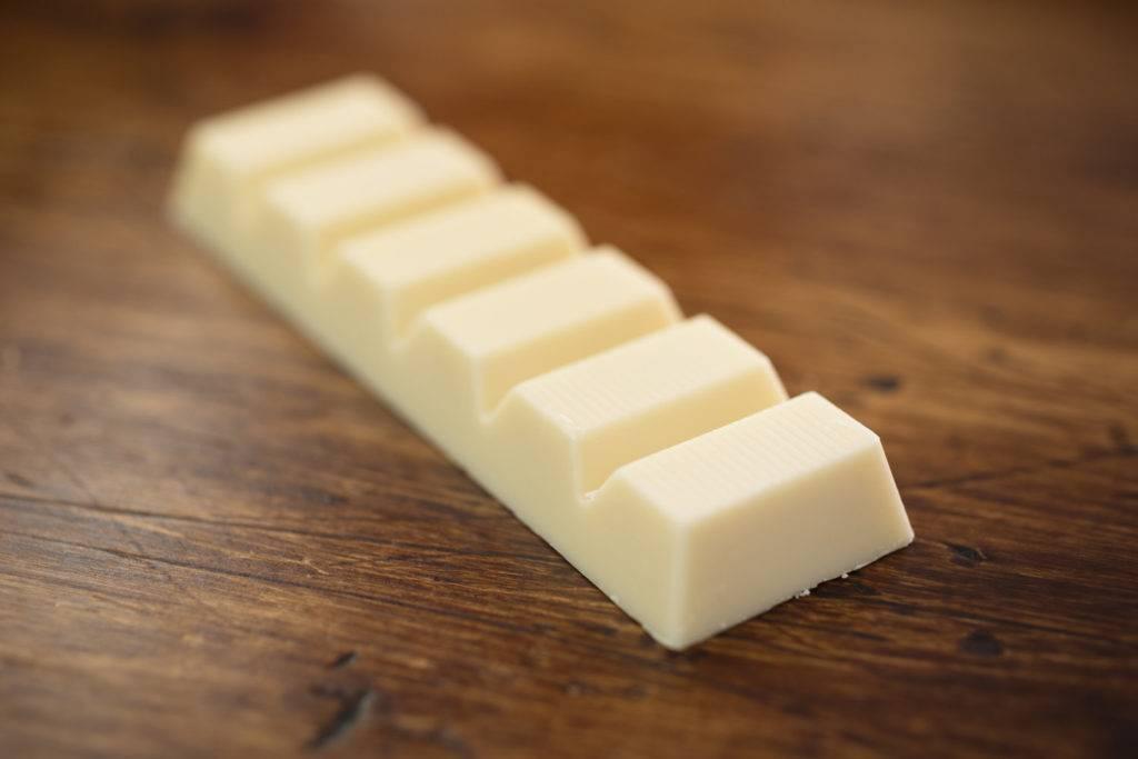 Шоколад белый картинки