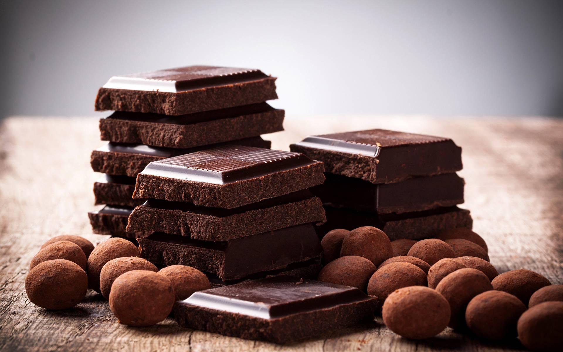 можно ли шоколад при гипертонии