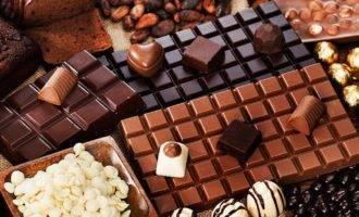 можно ли есть просроченный шоколад
