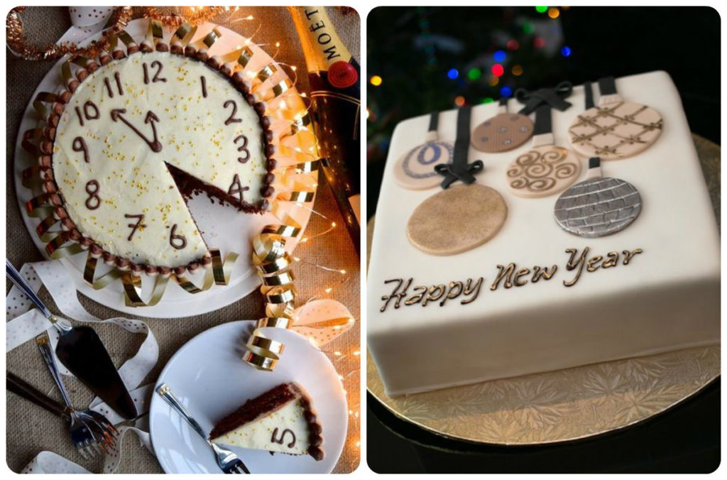 шоколадная надпись на торте как украсить