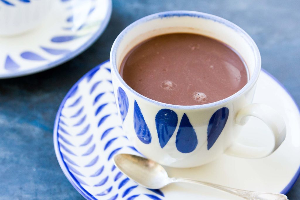 можно ли какао беременным